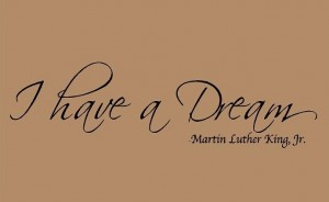 dream2-1