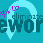 3-Steps-to-Eliminate-Rework